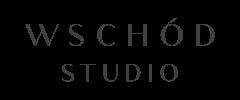 Wschód Studio